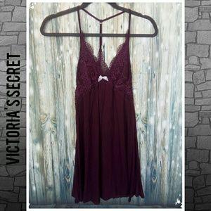 NWOT Victoria's Secret nighty